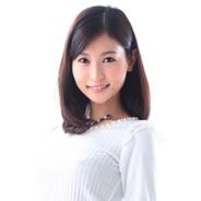 夏目百合子